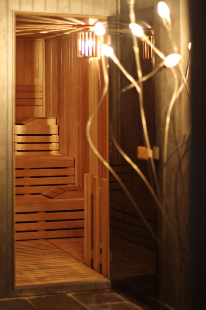 sauna_wp